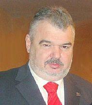 Pavol Baranay